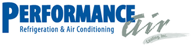 Performance Air Cooling, Inc
